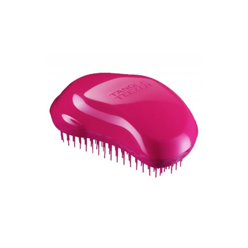 Tangle Teezer ORIGINALE Pink Fizz