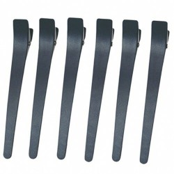 Long Sectionning Clip - (6pc)