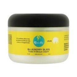Crème pour Twist - Blueberry Bliss Twist and shout Cream