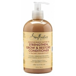 JAMAICAN BLACK CASTOR OIL Strengthen, Grow & Restore Conditioner