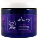 CURL ASSURANCE ALOE FIX - HAIR STYLING GEL - 16 oz.