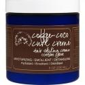 COFFEE-COCO CURL CREME - 8 oz. Size