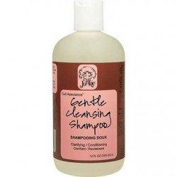 Shampoing doux Curl Assurance