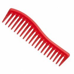 The Wavy Comb Detangler