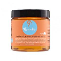 Passion Fruit CURL Control Paste