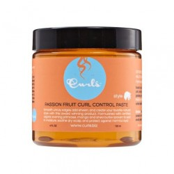 Passion Fruit CURL Control Paste