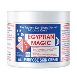 Egyptian Magic All-Purpose Skin Cream 118 ml