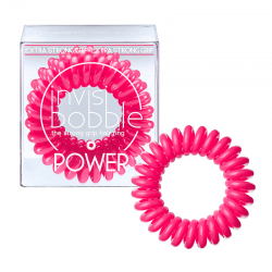 InvisiBobble - Power - Rose