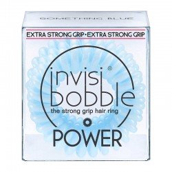 InvisiBobble - Power - Something Blue
