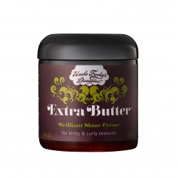 Extra Butter Brillant Shine Creme