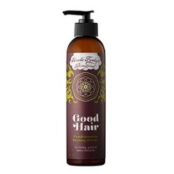 Good Hair Leave-in Conditioning Creme
