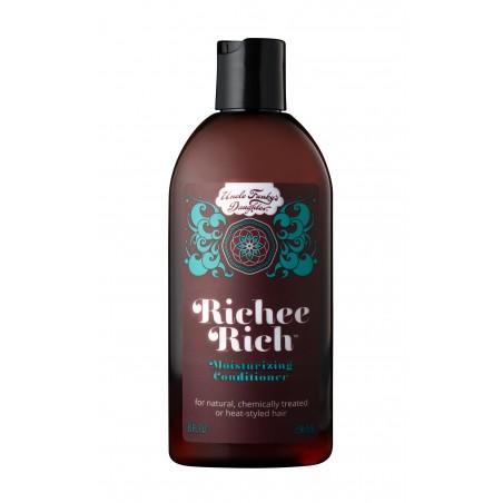 Richee Rich Après Shampoing