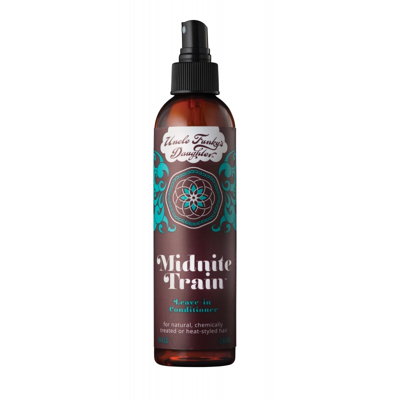 Midnite Train Leave-in Conditioner
