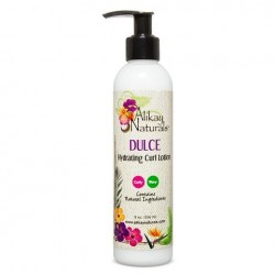 Alikay Naturals Dulce Hydrating Conditioner