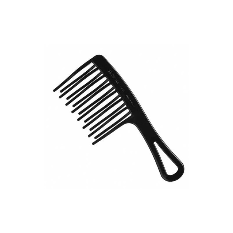 CakeCutter Comb