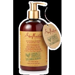 Manuka Honey and Mafura Oil Après-shampoing