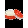 Crème bouclante au Beurre de Mangue & Huile de carrot Styling Smoothie Mango & Carrot