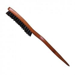 Brosse Volume en bois (Root Brush)