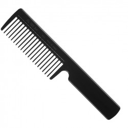 Square Comb Large