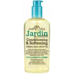 JARDIN CONDITIONING OIL