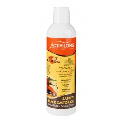 Co-Wash - ActiForce