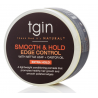 Tgin - Moisture Rich - Smooth & Hold Edge Control