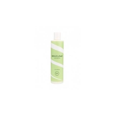 Bouclème - Crème Lavante - Curl Cleanser