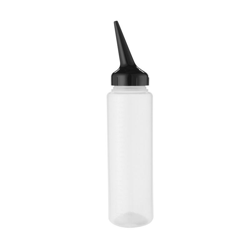 Applicateur d'huile 250 ml