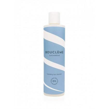 Bouclème - Clarifiant Doux - Hydrating Hair Cleanser