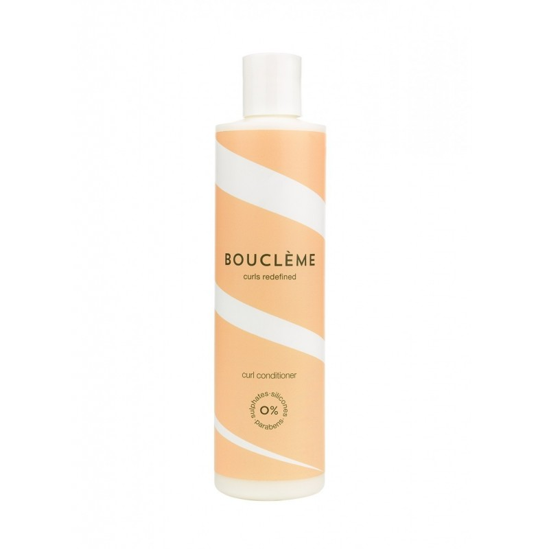 Bouclème - Curl Conditioner