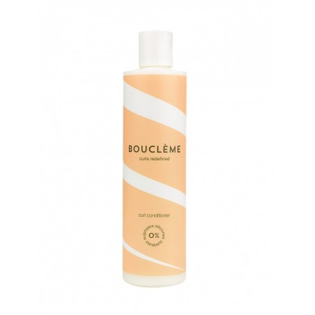 Bouclème - Après-shampoing - Curl Conditioner