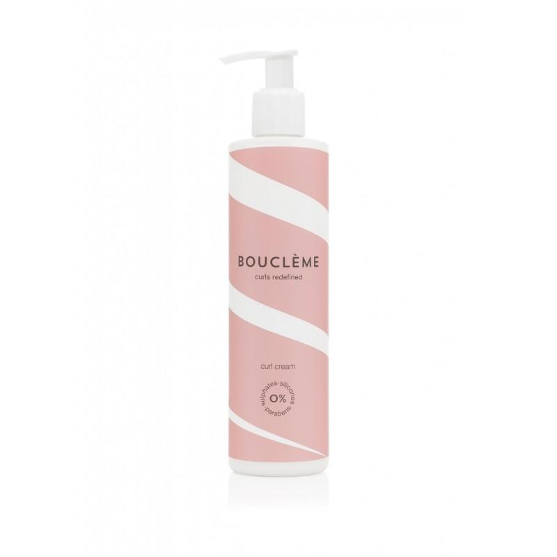 Bouclème - Curl Cream