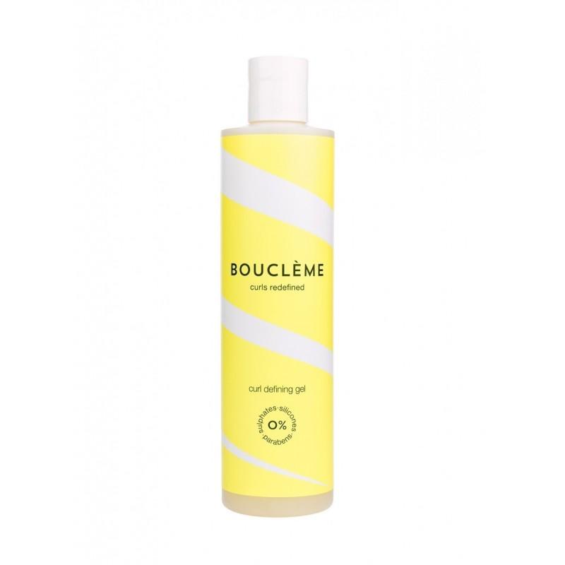 Bouclème - Gel de Définition - Curl Defining Gel