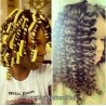 12 Flexi Rod Set Grey