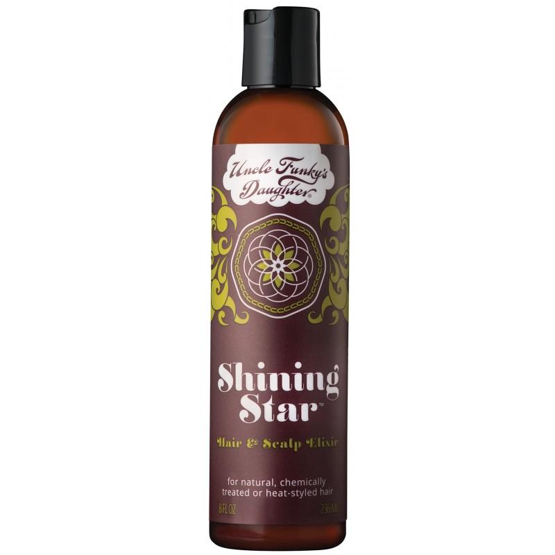 Shining Star / Elixir Cheveux