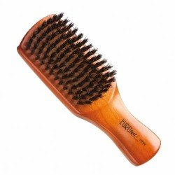 Boyfriend Flat Brush