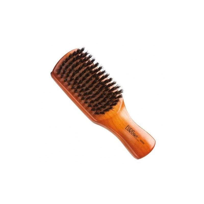 Boyfriend Brush