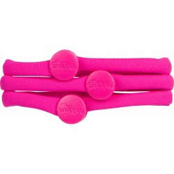Lot de 3 Snappee - Raspberry
