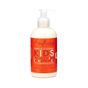 Après-shampoing KIDS Mango And Carrot