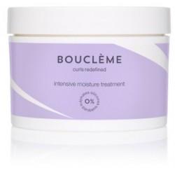 Bouclème -Masque hydratant intense pour cheveux bouclés - Intensive Moisture Treatment - 250 ml