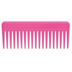 The BIGGIE Comb Detangler