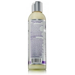 Heavenly Halo Herbal Hair Tonic Hydration Shampoo