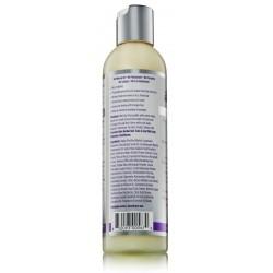 Heavenly Halo - Shampoing Hydratant aux Herbes & Lait de Soja