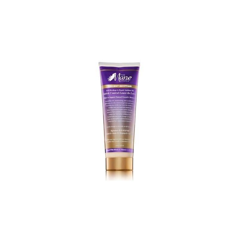 Ancient Egyptian Anti-Breakage & Repair Antidote Shampoo