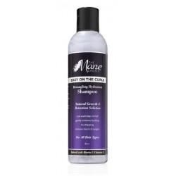 Easy On The CURLS - Detangling Hydration Shampoo