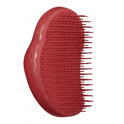 Tangle Teezer Thick and Curly - Salsa Red