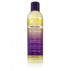 Mane Choice Kids - Après-shampoing Hydratant au Citron