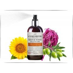 CURLSMITH - Spray Moisture Memory Rectivator