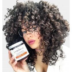 CURLSMITH - - Curl Defining Styling Soufflé