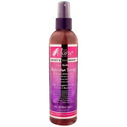 Sweet Strawberry Fruit Medley KIDS Hydration Spray
